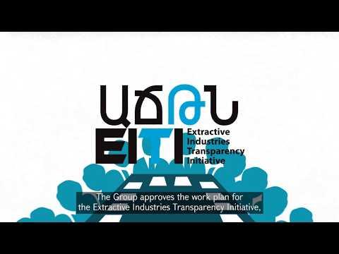 Multi-Stakeholder Group