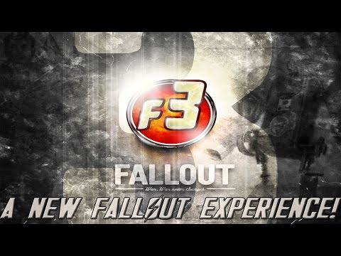 rpg - This is certainly refreshing. New Fallout games never happen. Previous Video: https://www.youtube.com/watch?v=l-4jhNJN6rY Van Buren FB Page: https://www.facebook.com/f3vanburen Van Buren Screensho...