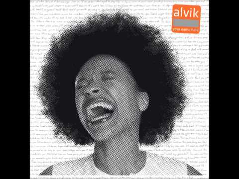 Alvik - Fifty-One