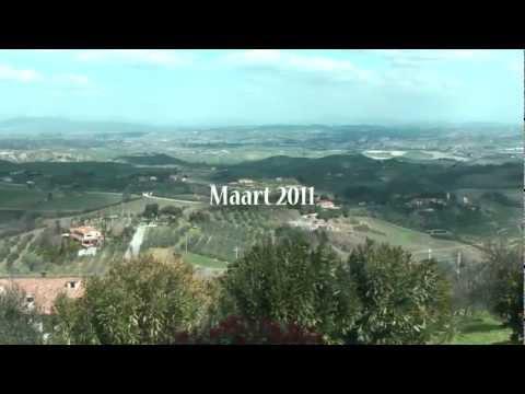 Belmonte Vacanze Italië Montaione/Iano