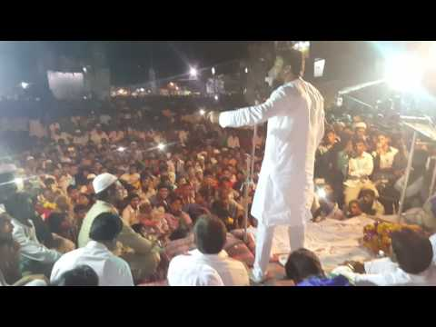 Video Mim beed download in MP3, 3GP, MP4, WEBM, AVI, FLV January 2017