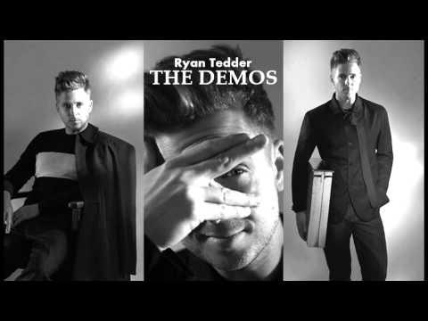 Tekst piosenki Ryan Tedder - Show Me po polsku