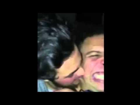 pijany-ronaldo-wraz-ze-swoim-chlopakiem-wywolali-burze-w-sieci