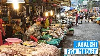 Video Fresh Fish Market in Busan, South Korea MP3, 3GP, MP4, WEBM, AVI, FLV Agustus 2018