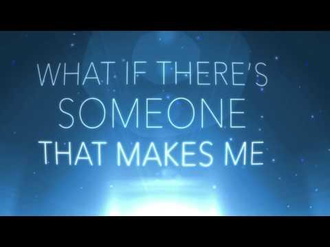 Anybody's You (Lyric Video)