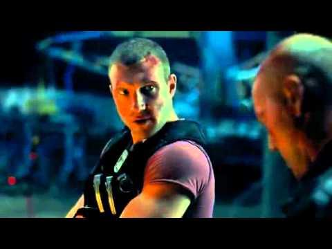 Die Hard 5   Nouvelle Bande Annonce VF -