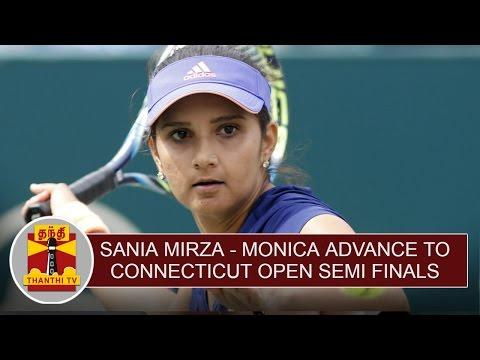 Sania-Mirza-Monica-advance-to-Connecticut-Open-semi-finals-Thanthi-TV