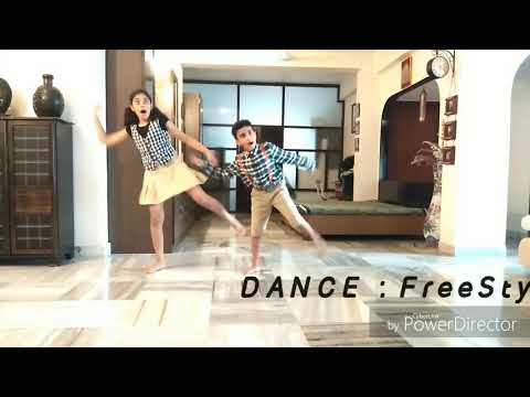 Video Hum The Woh Thi song by KISHORE kumar...DANCE BY Jiya & Veer ..... download in MP3, 3GP, MP4, WEBM, AVI, FLV January 2017