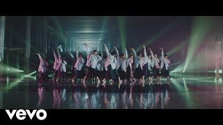 Video Keyakizaka46 - Ambivalent MP3, 3GP, MP4, WEBM, AVI, FLV Februari 2019