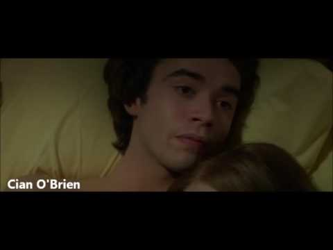 IF I STAY Mia  Adam Bed Scene
