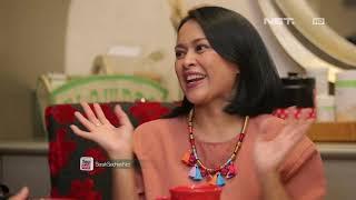 Video Teh Sarah Merusak Suasana Saat Kang Arman Dan Teh Dewi Lagi Duet 2 MP3, 3GP, MP4, WEBM, AVI, FLV Desember 2018