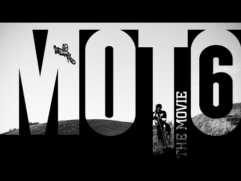 Movie trailer - TO ORDER VISIT: http://www.MOTO-TheMovie.com ▷FACEBOOK: https://www.facebook.com/motothemovie ▷INSTAGRAM: @MOTOTheMovie The Assignment Inc. is proud to bring you yet another ...