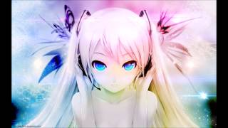 Nightcore - Hangover (Taio Cruz)