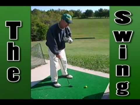 The Golf Swing: Back to Basics