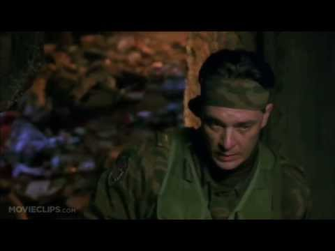 UQK 1999 - Footage of a Heroic Albanian Rebel killing a Serbian General during the Kosovo war in 1999. Serbs were committing Genocide against all Balkan people but fail...