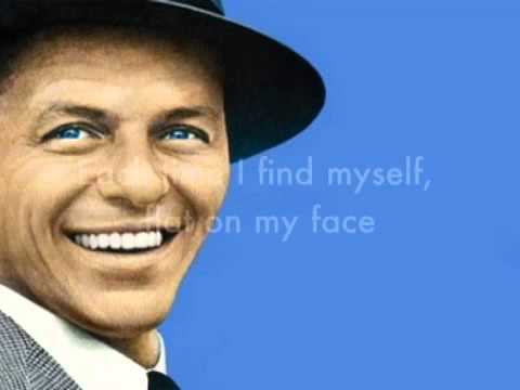 Video Frank Sinatra-That's life lyrics download in MP3, 3GP, MP4, WEBM, AVI, FLV January 2017