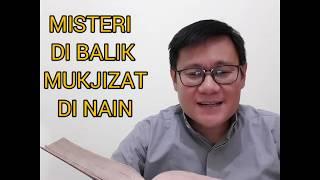 Video TUHAN TAK INGIN HIDUPMU HANCUR MP3, 3GP, MP4, WEBM, AVI, FLV Maret 2019