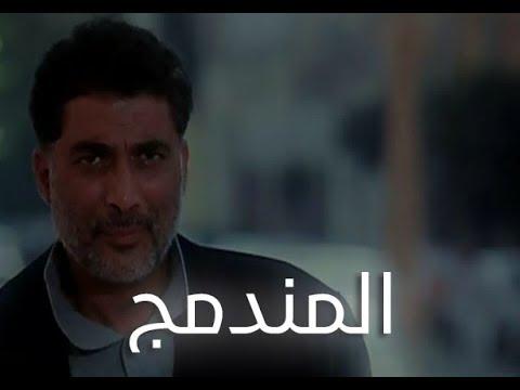 محمود سعد يكشف عن مشروع فيلم تسجيلي عن حياة أحمد زكي