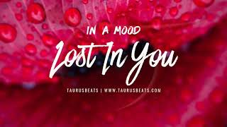 image for Lost In You Static Music Video