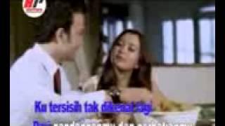 TERSISI-RITASUGIARTO Video