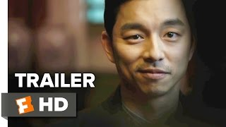 Nonton The Age of Shadows Official Trailer 1 (2016) - Yoo Gong Movie Film Subtitle Indonesia Streaming Movie Download