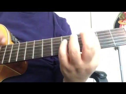 Video Hese Khoobie Guitar Lessonآموزش آهنگ حس خوبیه download in MP3, 3GP, MP4, WEBM, AVI, FLV February 2017