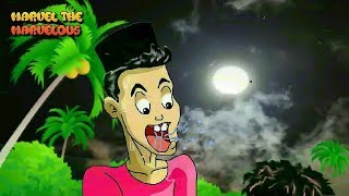 Video kartun lucu ep. 9 - hantu kepala gelundung pringis MP3, 3GP, MP4, WEBM, AVI, FLV Januari 2019