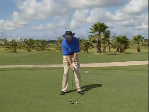 Golf – Trucos para Bajar el Handicap 1 de 8 spanish