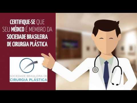 Mamoplastia - Clínica Realize