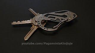 Made in China Keys Organizerhttp://95.lt/TveK3O/
