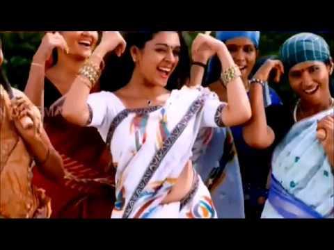 Video mallu actress radhika hot navel download in MP3, 3GP, MP4, WEBM, AVI, FLV January 2017