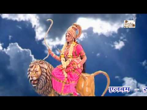 Video अड़हुल के फूलवा में कवन गुनवा 卐 Bhojpuri Devi Geet ~ New Durga Bhajan 2016 卐 Manish Pathak [HD] download in MP3, 3GP, MP4, WEBM, AVI, FLV January 2017