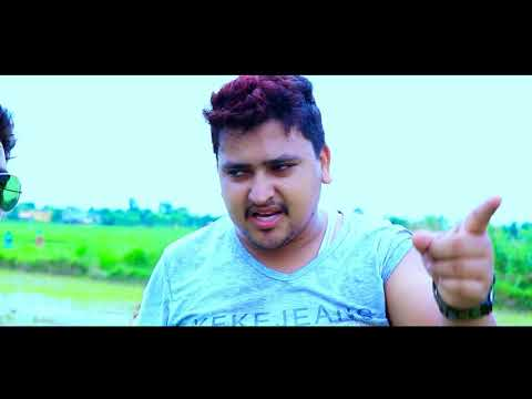 (Nepali Comedy Serial || झटारो || Jhataro || Episode 12 || 25 , July, 2018 - Duration: 18 minutes.)