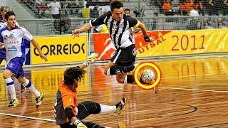 Video Falcao ● Most Humiliating Futsal Skills & Goals MP3, 3GP, MP4, WEBM, AVI, FLV November 2017