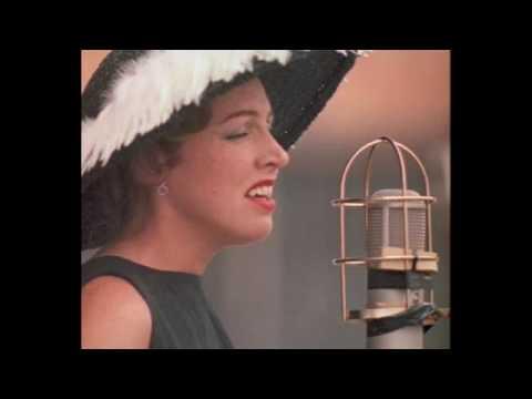 Tekst piosenki Anita O'Day - Takin' a Chance on Love po polsku