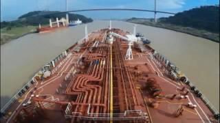 Video Canal do Panamá MP3, 3GP, MP4, WEBM, AVI, FLV Februari 2019