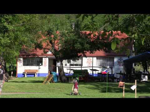Strážnice - Den dětí