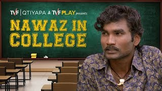 Video Celebrities in College: Nawazuddin Siddiqui MP3, 3GP, MP4, WEBM, AVI, FLV Desember 2018