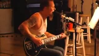Video [Full Movie] Metallica - Making Of Death Magnetic DVD 2008 MP3, 3GP, MP4, WEBM, AVI, FLV Juli 2018