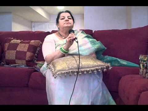 Video Ajeeb Dastan Hai Ye Dedicated To Rehma Ji With Best Wishes. download in MP3, 3GP, MP4, WEBM, AVI, FLV January 2017