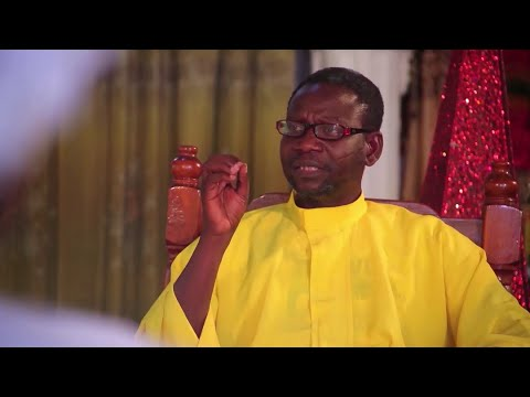 ELEMI OGO [Premiere] Yoruba Movie 2019 Shola Popoola, Afeez Abiodun, Funso Adeolu [New Movie]