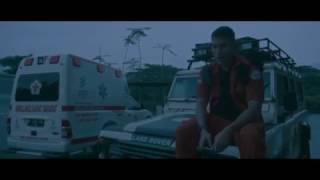 Nonton film terbaru Vino G Bastian-Bangkit! 2016 Full HD Film Subtitle Indonesia Streaming Movie Download