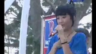 Swittins - No1 Ayah Ibuku - Inbox 7 September 2014