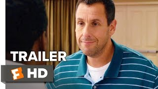 The Week Of Trailer #1 (2018) | Movieclips Trailers