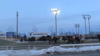 Obihiro Japan  city photo : Japan Hokkaido Obihiro City Horse Racing