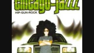 Chicago Jazzz - Showtime
