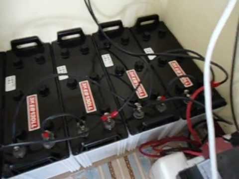 ระบบน้ำหยด - สนใจโทรสั่งจองใด้ที่ 084-9389654จัดส่งทั่วประเทศ.