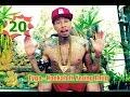TOP 20 - Billboard Hip Hop Songs - September/October  2014 HD