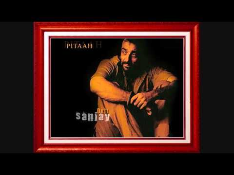 Video Pitaah Title) - Pitaah (2002) Full Song download in MP3, 3GP, MP4, WEBM, AVI, FLV January 2017