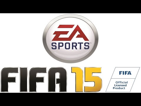 Fifa 15 | Analyse trailers | PC | FR